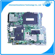 For ASUS 100% original A7U laptop motherboard fully tested good Warranty 45days