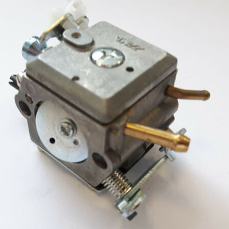 1x Carburetor For CHAINSAW HUSQVARNA 362 365 371 372 372XP 503 28 32-03 Part