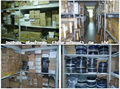 S5PV210AA0-LA40   S5PV210AH-A0   BGA-584  5PCS/LOT   Free Shipping