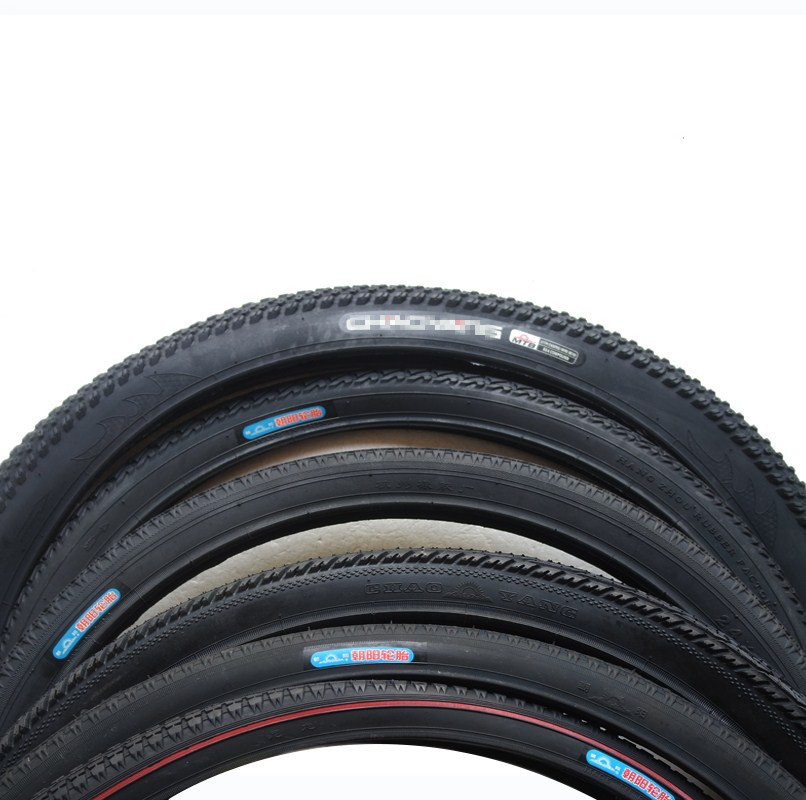 14/16/20/22/24/26*1.75/1 3/8/1.95 Complete bicycle tire road bike road Cycling Folding tire bicycle tyres bike tires