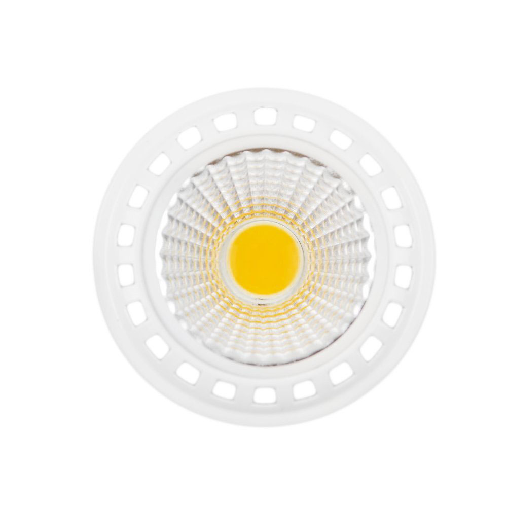 Levou Holofotes 5 w dimmable lâmpadas led Dimmable : Led Spotlight Dimmable