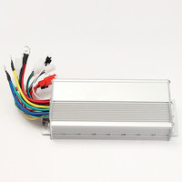 48V 64V 800W Electric Bicycle E Bike Scooter Brushless DC Motor Speed Controller Best Price