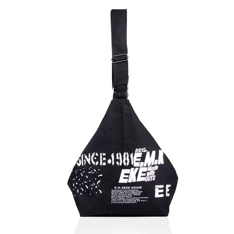 sólida feminino crossbody bolsa para Tipo de Ítem : Gym Bags