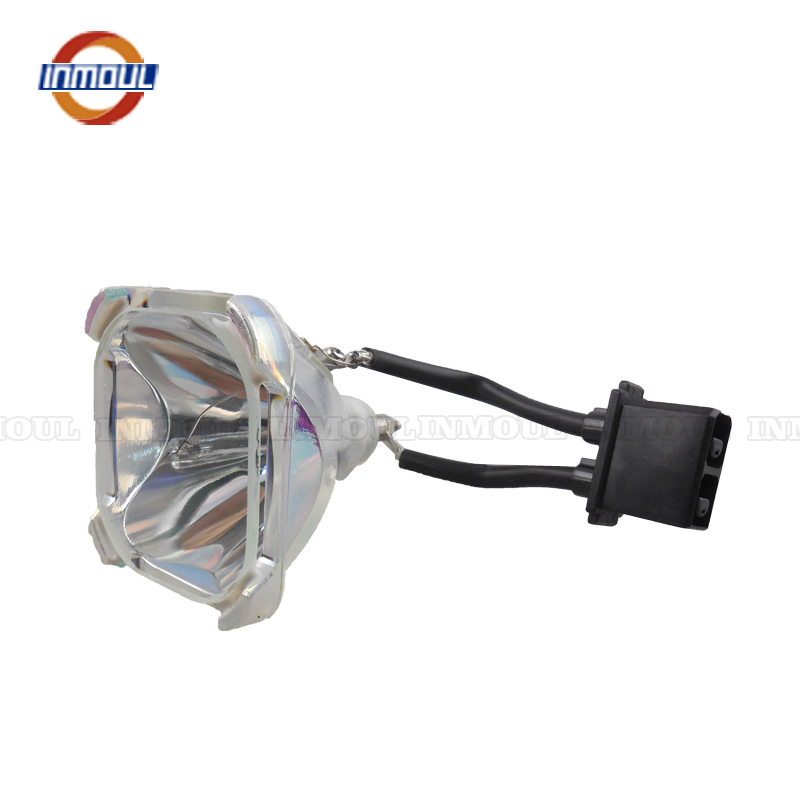 Inmoul compatible projector bulb EP07 for EMP-5550 EMP-7550 PowerLite 5550C PowerLite 7550C compatible projector lamp for epson elplp75 powerlite 1950 powerlite 1955 powerlite 1960 powerlite 1965 h471b