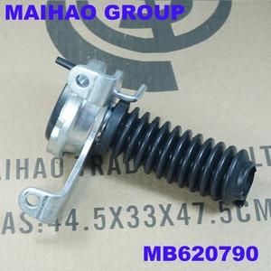 Image 1 - Free Shipping MB620790 Freewheel Clutch Actuator For Mitsubishi Pajero Montero Shogun Sport Challenger Pickup Triton L200 L400