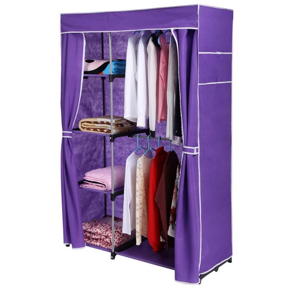 Wardrobe (7)