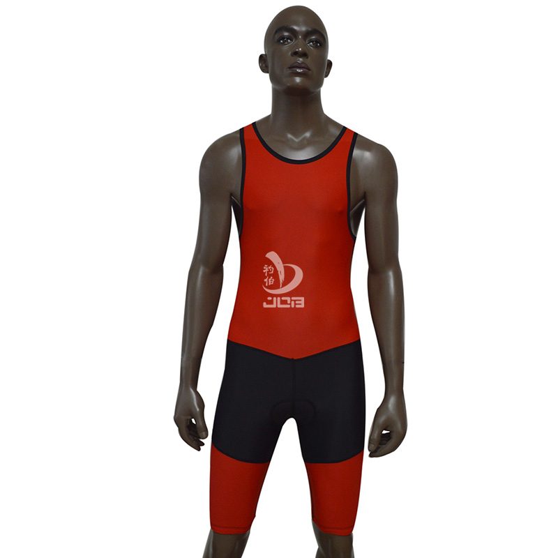 New Mens Brand Triathlon Suit Running Dry  Athletic Clothing Sportswear Fitness Bodybuilding Outdoor Fun Tights Swimwear for Men