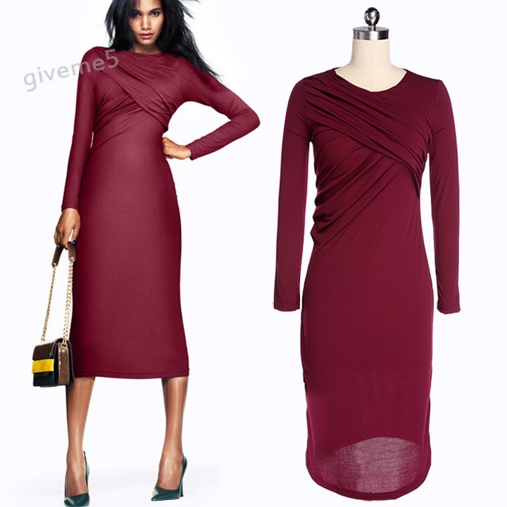 Online Buy Wholesale discounted summer dresses from China ...