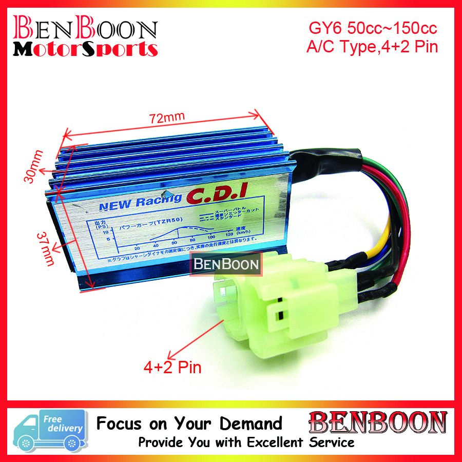 Parts For Chinese Scooters Coupon Best Electrical Appliance Deals Uk Four Pin Wiring Diagram Baja Scooter
