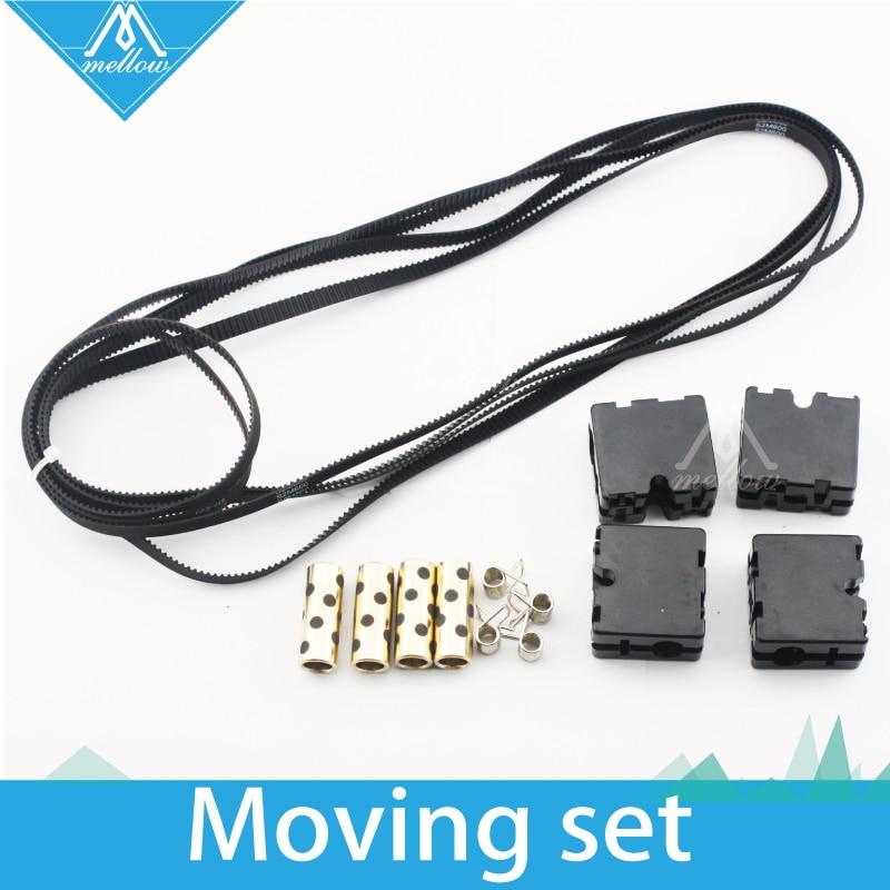 /C/âble acier forrad PVC 3/mm x20/m EHS 7309/C20/