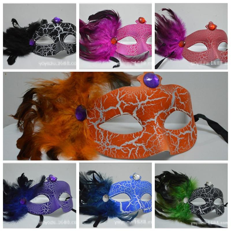 Colorful Mask Designs Promotion-Shop for Promotional ...