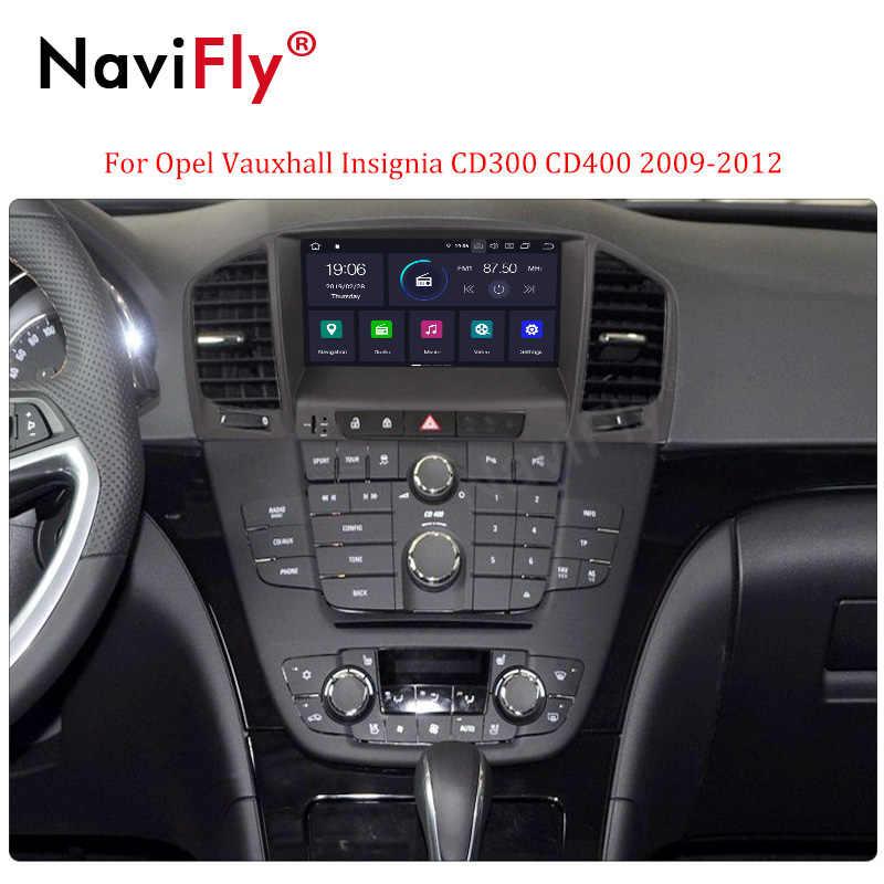 NaviFly PX30 ips + DSP Android 9,0 автомобильный DVD плеер аудио для вооруженные силы США CD300 CD400 2009 2010 2011 2012 автоматическое радио GPS