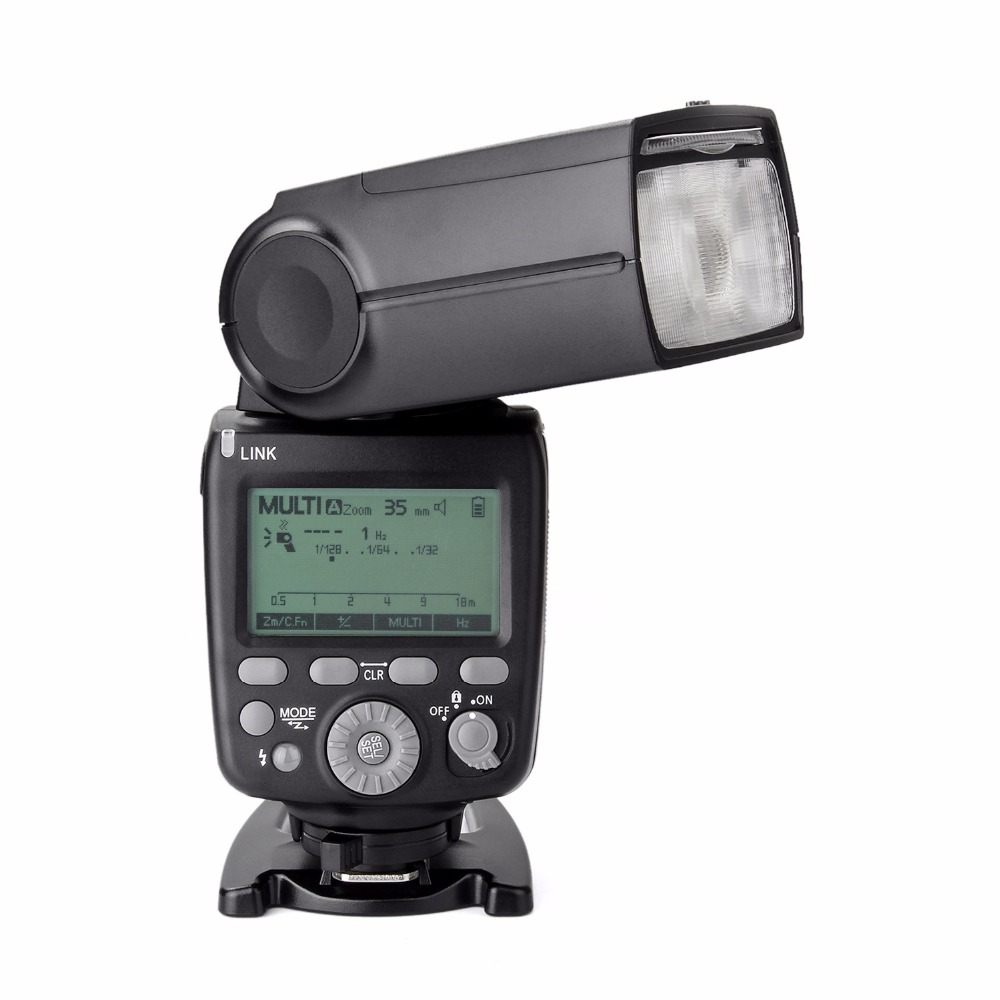 productimage-picture-yongnuo-yn686ex-rt-lithum-battery-speedlite-1-8000s-tl-m-multi-wireless-falsh-for-canon-35728