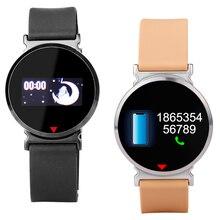 Multiple sport Bracelet Smart wrist Band Heart rate Blood Pressure Oxygen Oximeter Waterproof Watch intelligent For iOS Android