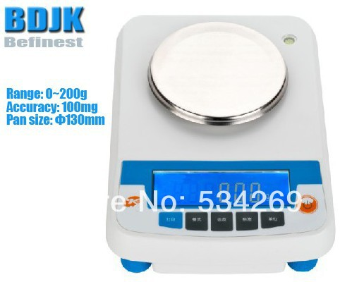 200g Electronic Balance Measuring Scale with Different Units / Counting Balance and Weight Balance 4000g electronic balance measuring scale with different units counting balance and weight balance