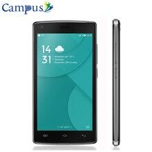 Campus Doogee X5 Max PRO Fingerprint 4G Smartphone android 6.0 MTK6737 Quad Core 2GB +16GB Dual SIM 8MP+8MP 5″ 1280*720P 4000mAh