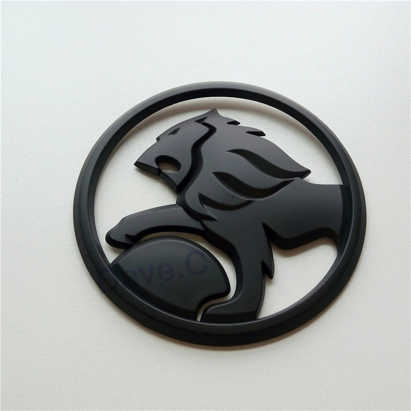 Buy Replacement Car Emblems