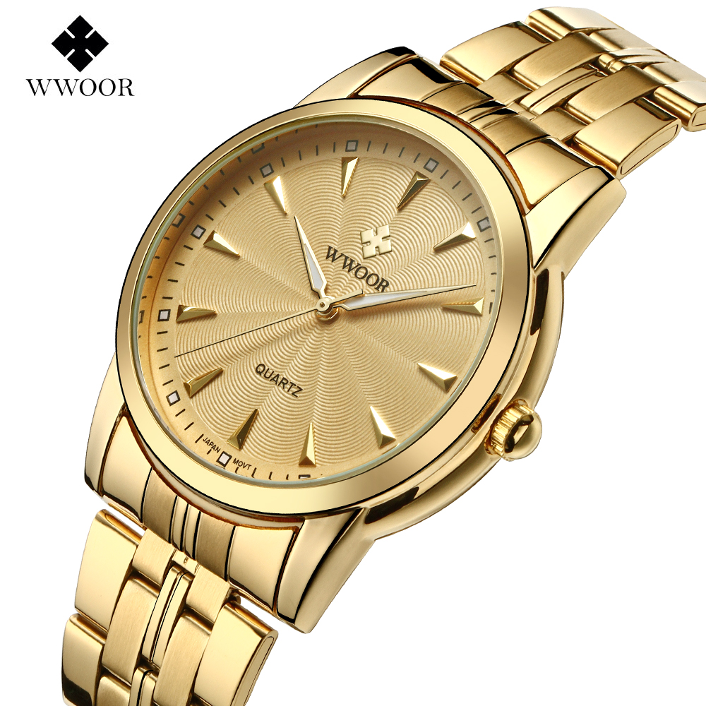 Https Item 32635395744html Ae01alicdn Nissan Latio Karpet Mobil Comfort Deluxe 12mm Car Mat Full Set Top Brand Luxury Men Sports Watches Stainless Steel Casual Gold Quartz Watch 2527s Clock Male