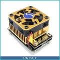 EBD-USB Load Tester Black Enhanced Edition QC2.0/3.0 MTK-PE Trigger Voltage Current Capacity Test 21V 4A 35W