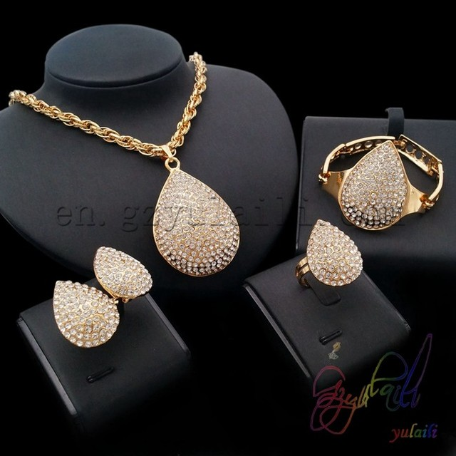 Kundan Jewellery Beads Gold Necklace Designs Elegant Jewelry Gold In