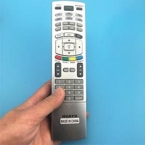 Image 3 - Mando a distancia adecuado para Lg TV RM D656 6710T00017V MKJ39927803 MKJ32022838 6710V00141D 42LC50C 42LC5DC huayu