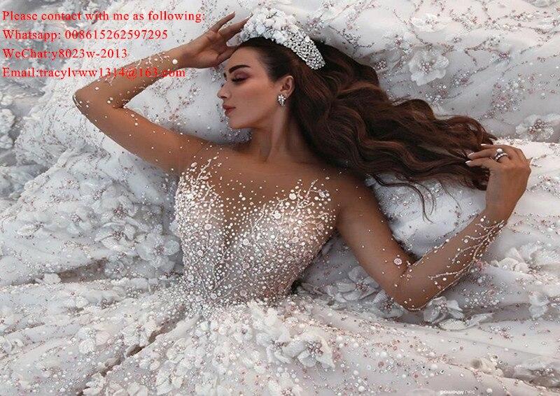 2020 vestido de dama de honra branco
