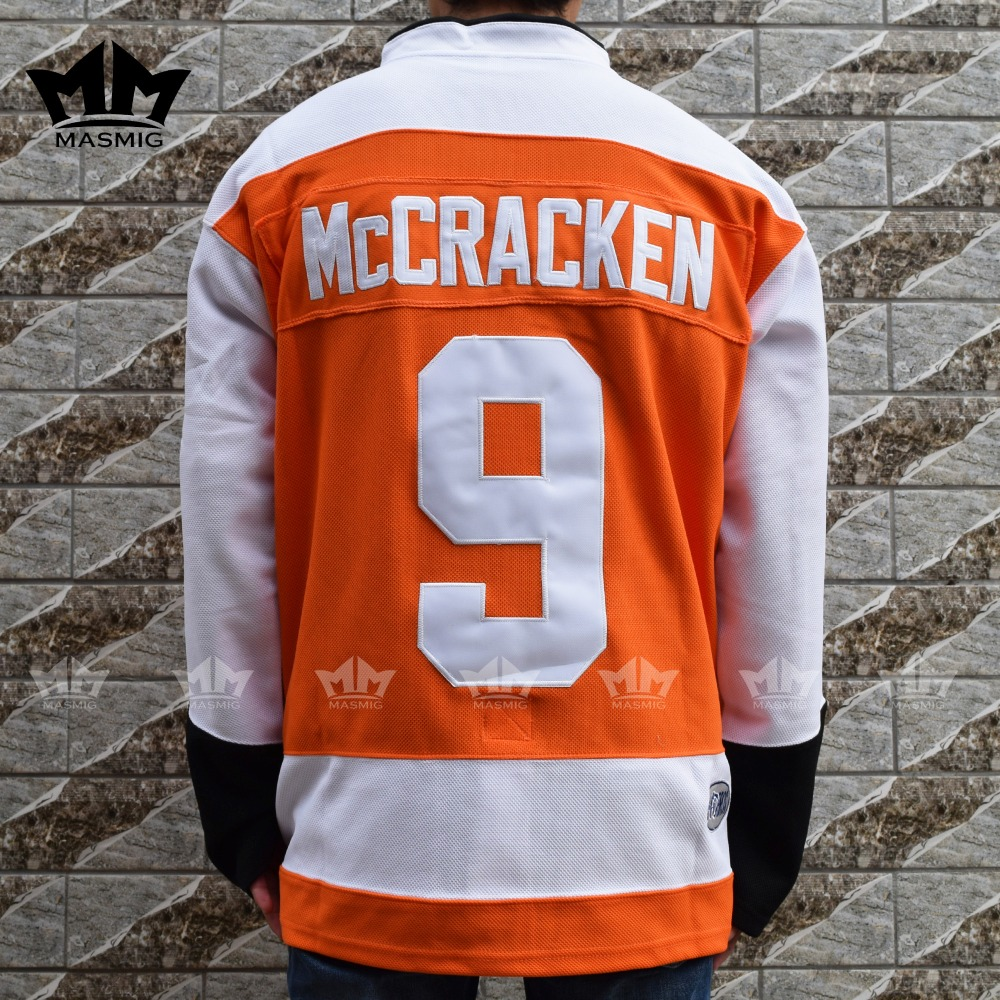 7872a39a2 20+ Mighty Ducks Goldberg Jersey Pictures and Ideas on STEM ...
