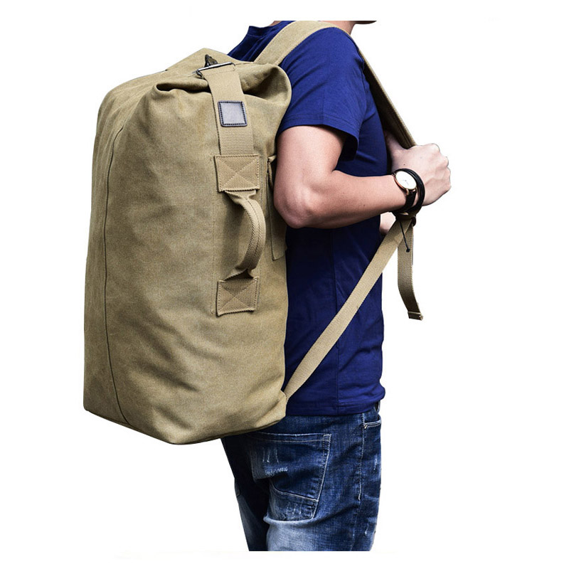 2018 Army Soldier outdoor military rucksacks tactical backpack sports camping hiking trekking fishing hunting bags backpack 35l men women outdoor military army tactical backpack trekking sport travel rucksacks camping hiking fishing bags