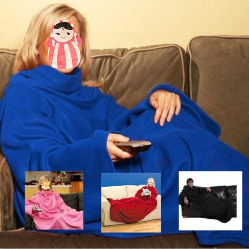 Popular Snug Blanket Buy Cheap Snug Blanket Lots From