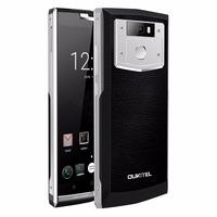OUKITEL K10000 Pro MT6750T Octa Core Android 7 0 3GB 32GB 13 0MP 5 0MP 5