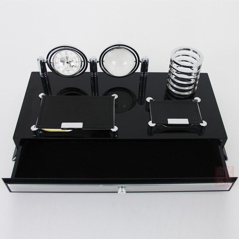 toys desk gadgets enjoyable cool greatest com amazing ideas office in design ornaments coolest desktop and redaktif