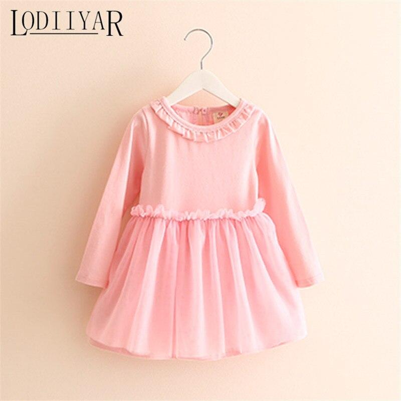 Бальное платье по английский