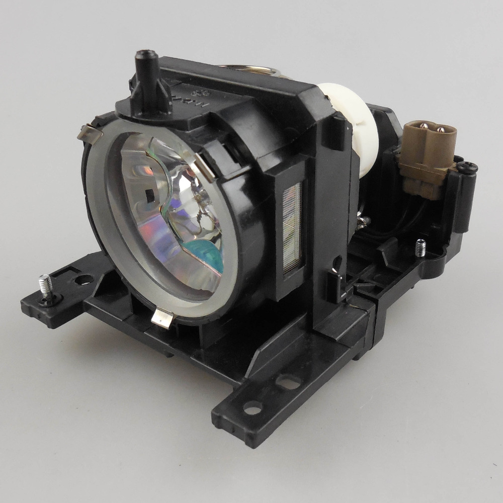 Replacement Projector Lamp 456-8755G for DUKANE ImagePro 8755G / 8755G-RJ / 8781 / 8782 / 8912