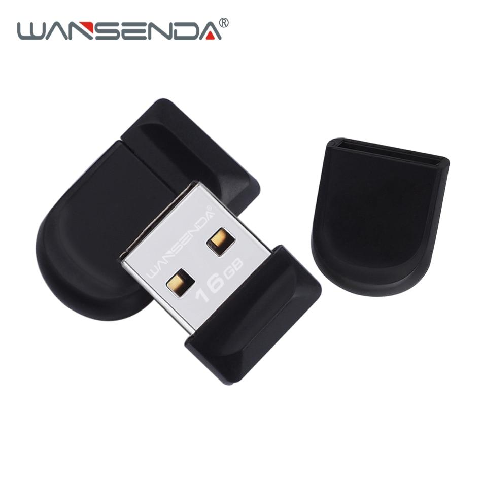 Waterproof 16GB 8GB 4GB Micro USB Memory Storage Flash Drive Thumb Disck LOT