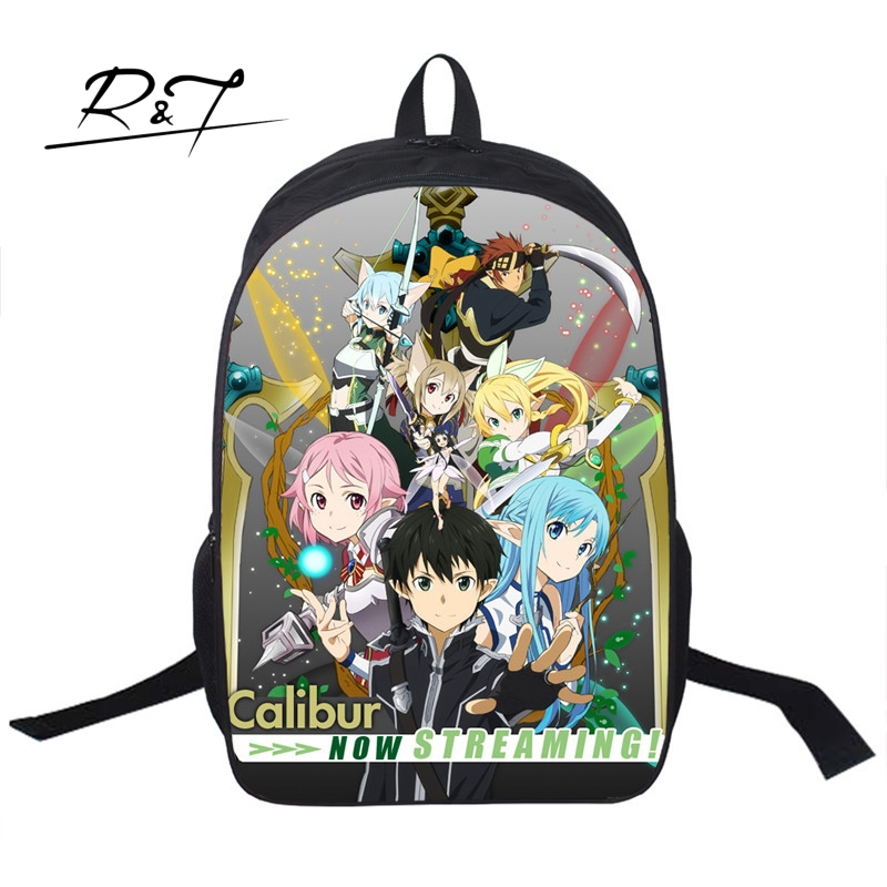 Popular Kids Backpacks Online-Buy Cheap Kids Backpacks Online lots ...