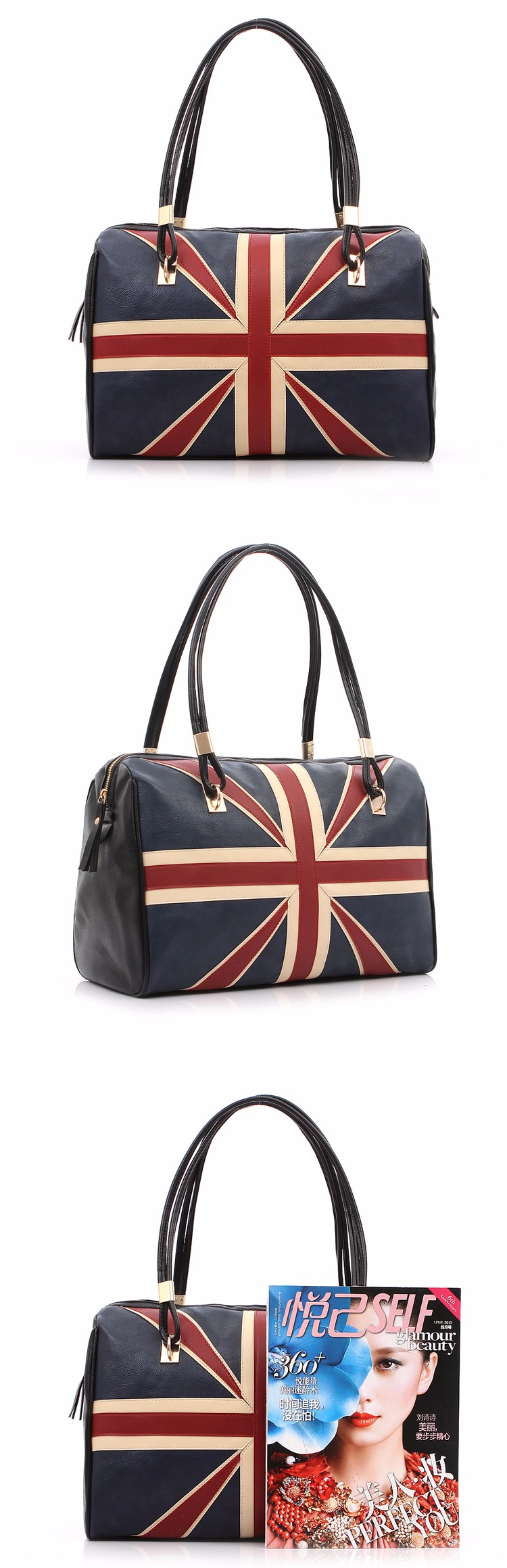 duffle bag women 1