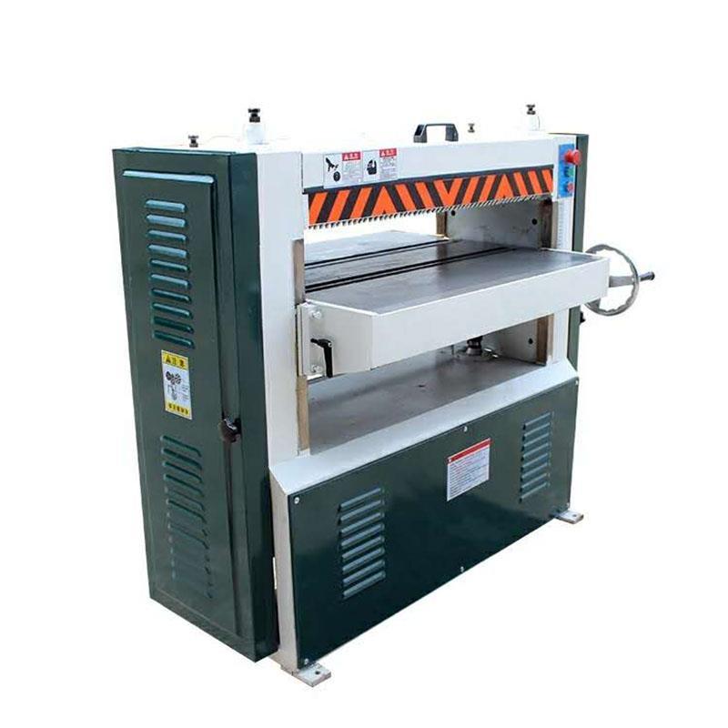 Máquina do woodworking desengrossadeira máquina ferramentas