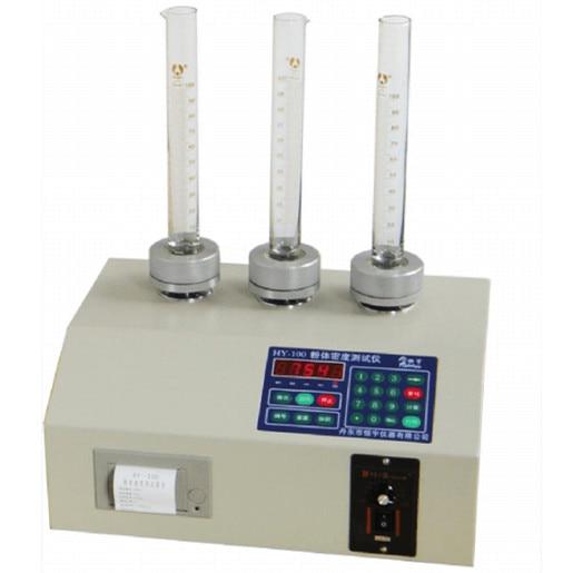 Simple Quartz Crystal Test With Meter