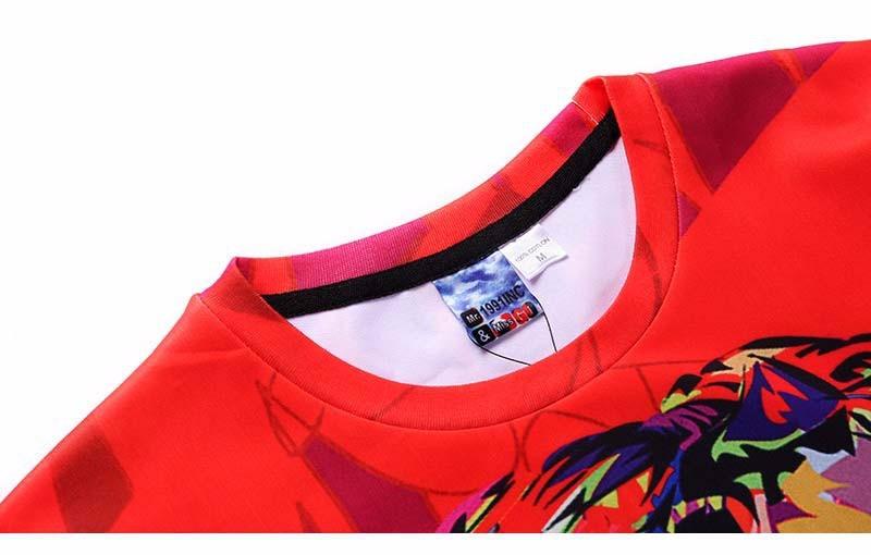 Hip hop 3d sweatshirt for men autumn pullovers print rapper Tupac Hip hop 3d sweatshirt for men autumn pullovers print rapper Tupac HTB1Yu QIVXXXXc7XVXXq6xXFXXXi