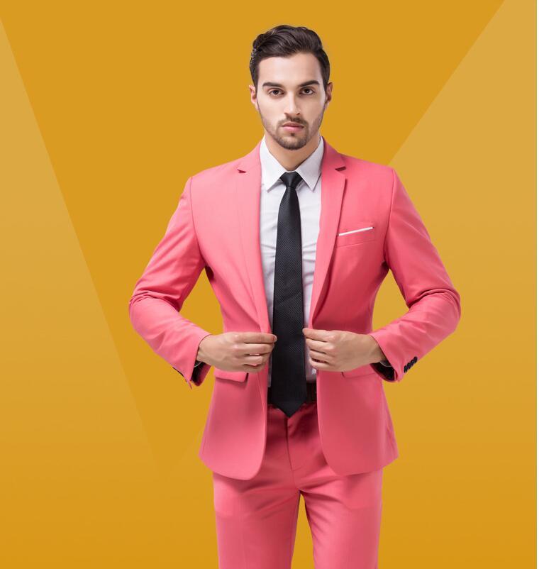Famoso Vestido De Matrimonio Para Hombre Festooning - Ideas de ...