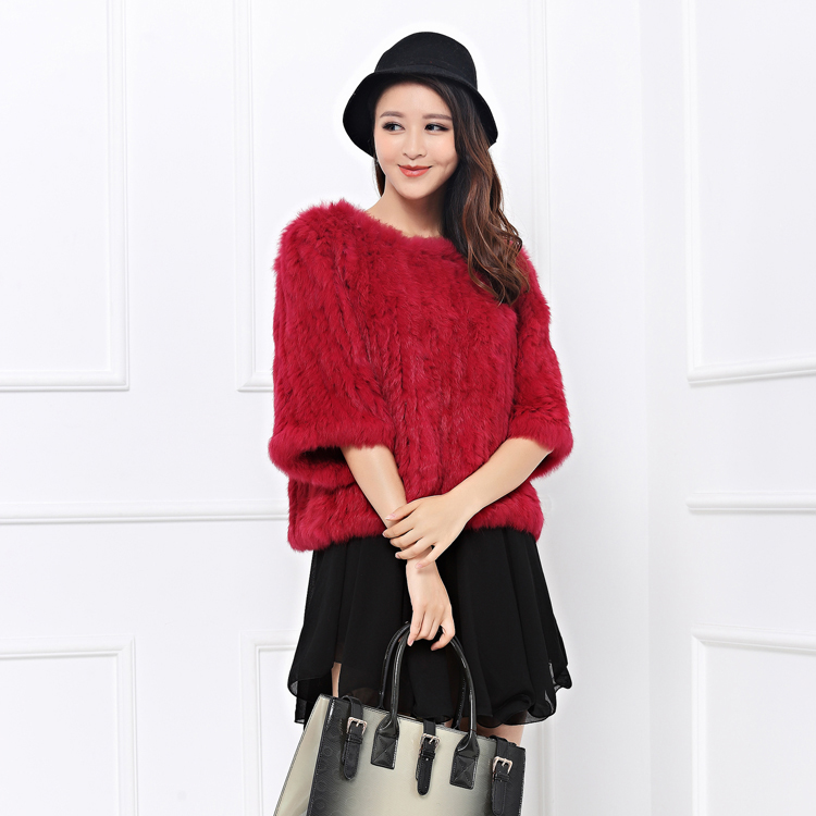 Online Get Cheap Fur Coats Clearance -Aliexpress.com | Alibaba Group