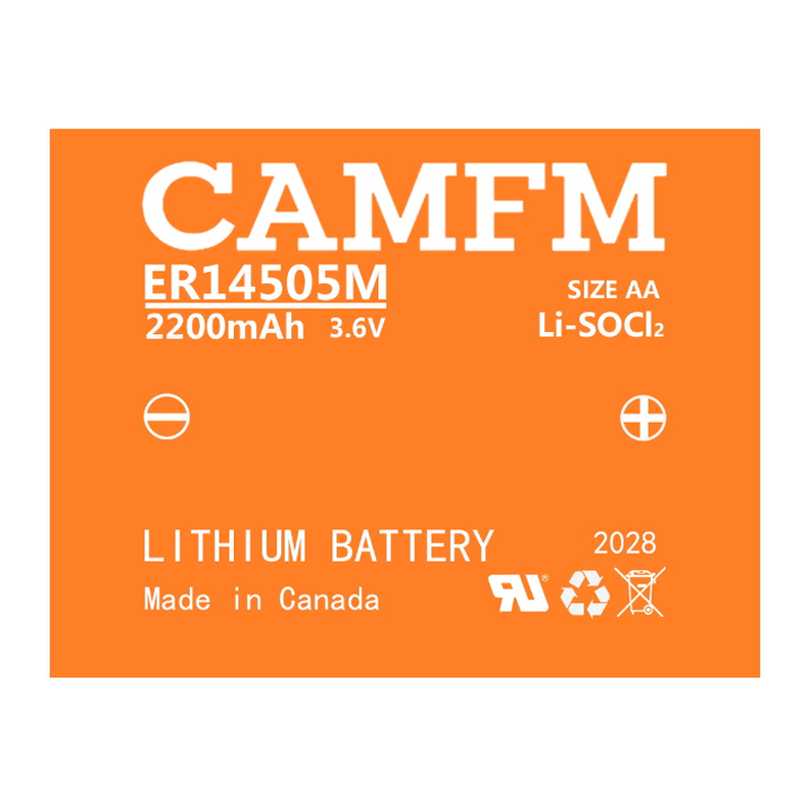 Купить с кэшбэком Custom-made 18650 battery PVC thermally tube shrink film is required to customize 26650 14500