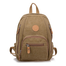 DXYIZU двойное плечо сумки для мужчин и женщин путешествия и отдых сумки холст мешки человек мешок
