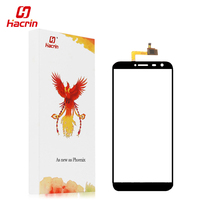 Oukitel C8 Touch Screen Oukitel C8 Digitizer Panel 100 New Replacement Sensor Screen For Mobile Phone