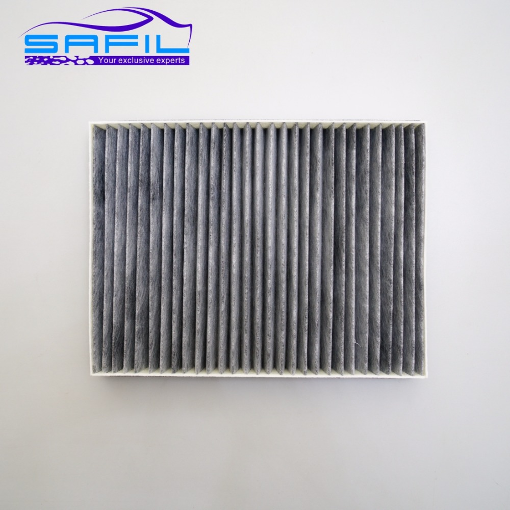 Filtr Kabinowy Do Ford C Max 2010 10 Ford Focus 1618l
