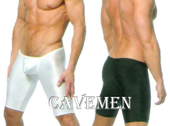 Bajo-cintura de la pierna * 1781 * sexy t-back tanga underwear triángulo pantalones pantalones traje de boxeador envío gratis