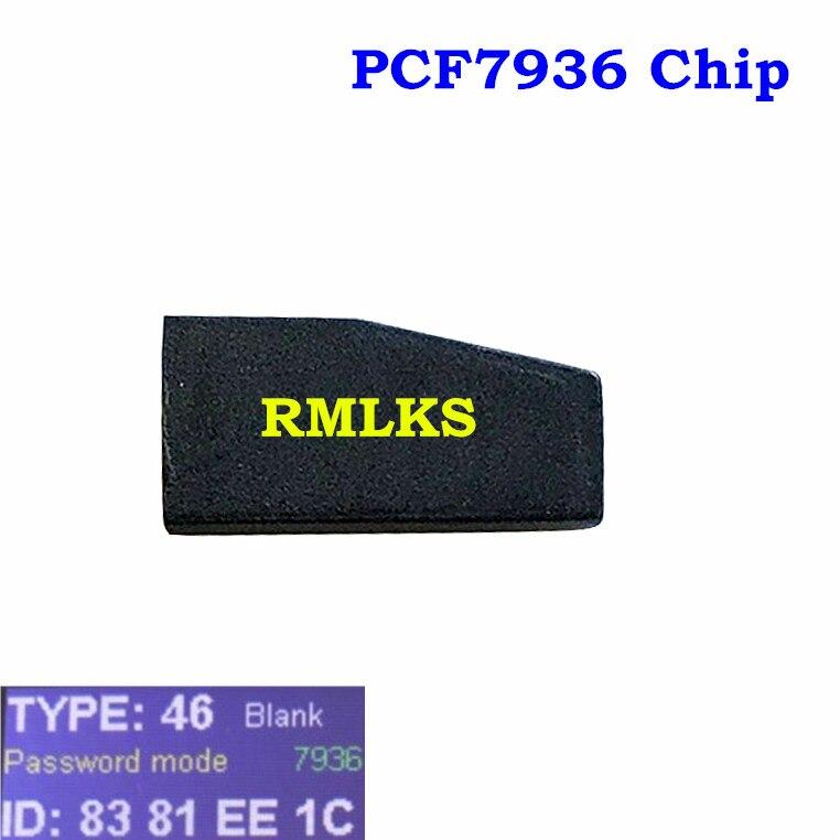 30-5_PCF7936