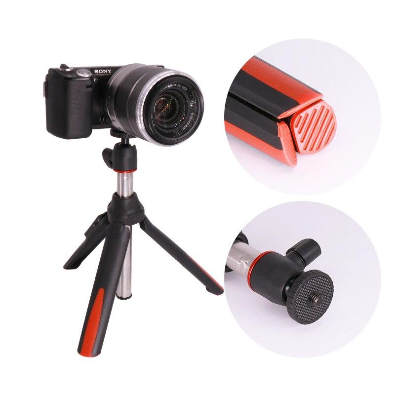 BENRO-33inch-Handheld-Tripod-Selfie-Stick-3-in-1-Bluetooth-Extendable-Monopod-Selfie-Stick-Tripod-for-iPhone-8-Samsung-Gopro-4-5-3
