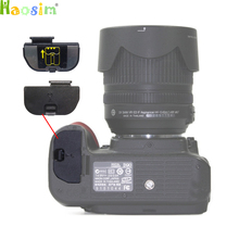 Couvercle de Porte De batterie pour nikon D3000 D3100 D3200 D3300 D400 D40 D50 D60 D80 D90 D7000 D7100 D200 D300 D300S D700 Caméra Réparation
