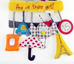 Baby cot spiral activity hanging decoration infant mobile rattle playing toys car seat pram xmas gifts.jpg 250x250